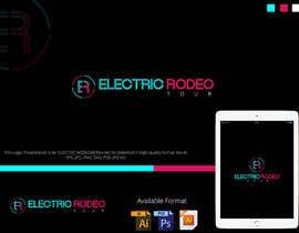 nikdesigns tarafından EDM Festival Logo & Branding için no 9