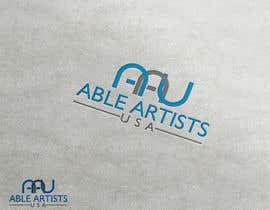 Nro 27 kilpailuun Design a Logo käyttäjältä scroob