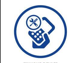 Nro 17 kilpailuun Design Graphic Icons for Website käyttäjältä prakash777pati