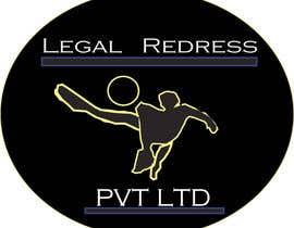 #18 para Design a Logo for RedLeg por rahilali