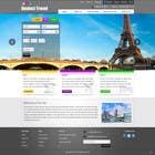 Contest Entry #34 for Web Designer