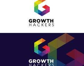 Nro 109 kilpailuun ✪ Design an Amazing Logo ✪ käyttäjältä zouhairgfx
