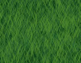 #10 para Cartoon Grass Tile por arturkh