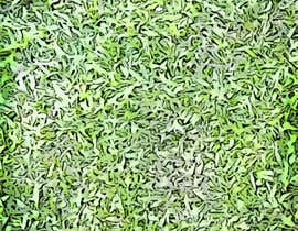 #14 para Cartoon Grass Tile por ayadouch89