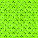 Kilpailutyö #8 kilpailussa Cartoon Grass Tile
