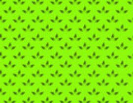 #8 para Cartoon Grass Tile por CabbNetic
