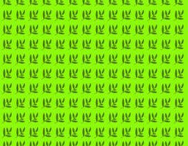 #9 for Cartoon Grass Tile by CabbNetic