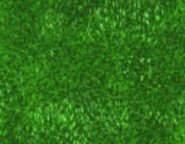 #5 cho Cartoon Grass Tile bởi lookin4ajob