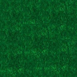 Kilpailutyö #18 kilpailussa Cartoon Grass Tile