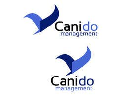 nº 79 pour Design a Logo for Canedo Management par norosoldat