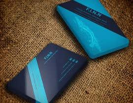 cdinesh008 tarafından Design Business Card for an ARCHITECT. için no 8