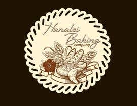 #30 para Design a T-Shirt for Bakery in Hawaii por Christina850