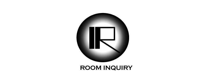Bài tham dự cuộc thi #39 cho Design a Logo for interior design business