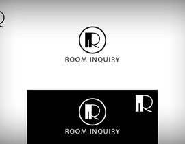 nº 5 pour Design a Logo for interior design business par imran030