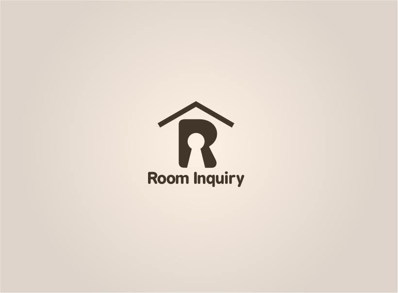 Bài tham dự cuộc thi #41 cho Design a Logo for interior design business
