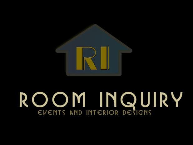 Bài tham dự cuộc thi #27 cho Design a Logo for interior design business
