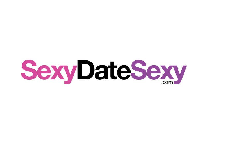 #24 for Design a Logo for Dating Site by stanbaker