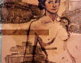 illustrazione tarafından Design a Poster/Postcard Image for a Theatre Production için no 5