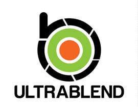 bluedesign1234 tarafından Simple Logo for blender için no 13