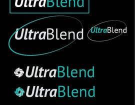 leandropabesi06 tarafından Simple Logo for blender için no 9