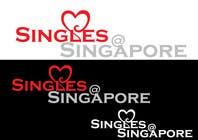 Graphic Design Inscrição do Concurso Nº42 para Design a Logo for Online Dating Website