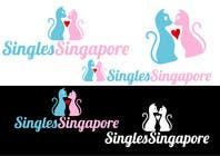 Graphic Design Inscrição do Concurso Nº58 para Design a Logo for Online Dating Website
