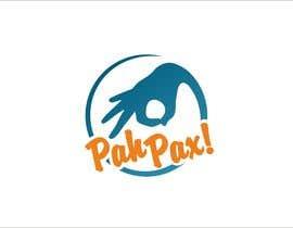 gorankasuba tarafından I need a logo designed for a trike club. için no 216