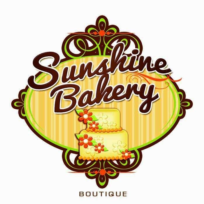 Inscrição nº 344 do Concurso para Logo Design for Sunshine Bakery Boutique a new bakery I am opening.
