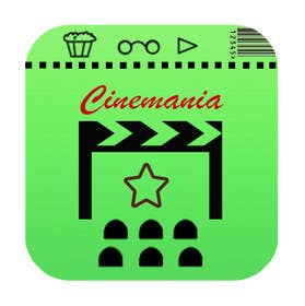 #16 for Design an Icon for iOS Movie quiz game by Srdjo