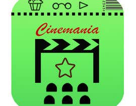 nº 16 pour Design an Icon for iOS Movie quiz game par Srdjo