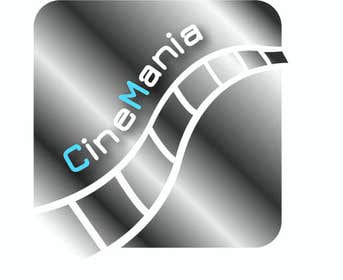#15 for Design an Icon for iOS Movie quiz game by bjarmibe