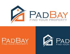#261 for Logo Design for PadBay by ccet26