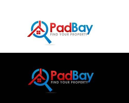#182 for Logo Design for PadBay by mamunlogo