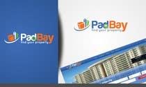 Contest Entry #246 for Logo Design for PadBay