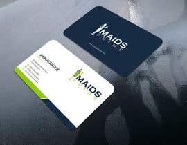 kmdesign44 tarafından Design some Business Cards için no 7