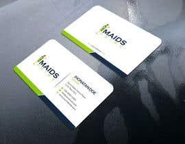 kmdesign44 tarafından Design some Business Cards için no 9