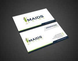 kmdesign44 tarafından Design some Business Cards için no 11