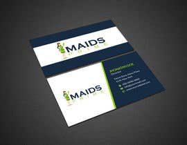 kmdesign44 tarafından Design some Business Cards için no 12