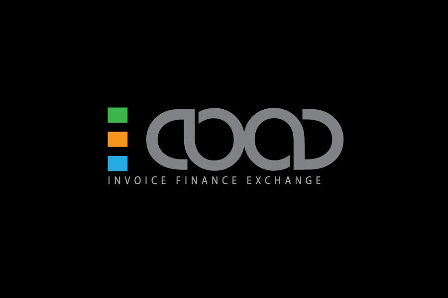 #293 for Design a Logo for CBAC Invoice Finance Exchange by alamin1973