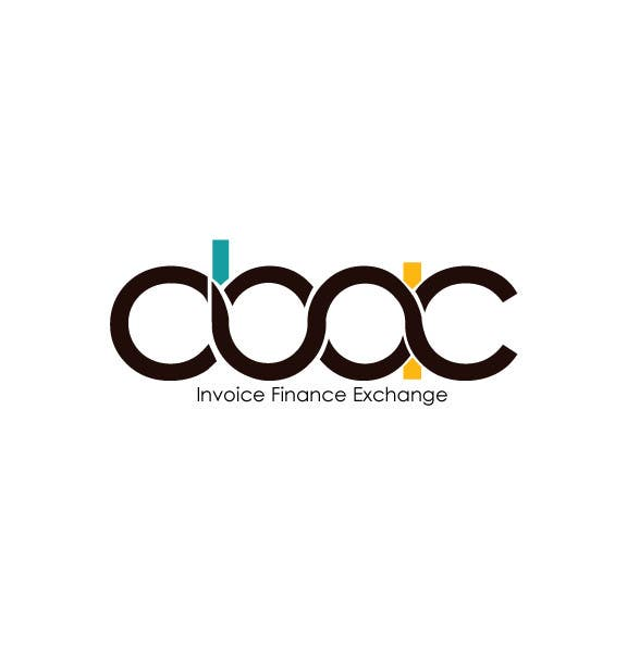 #259 for Design a Logo for CBAC Invoice Finance Exchange by kangian