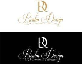mariusunciuleanu tarafından Improve my Logo please! için no 223