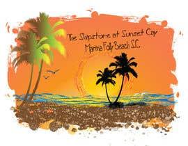 IrenaKocic tarafından The Shipstore at Sunset Cay için no 29