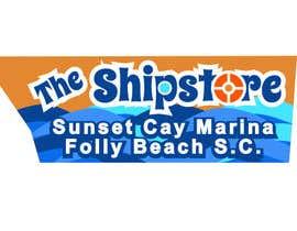 Cobot tarafından The Shipstore at Sunset Cay için no 47