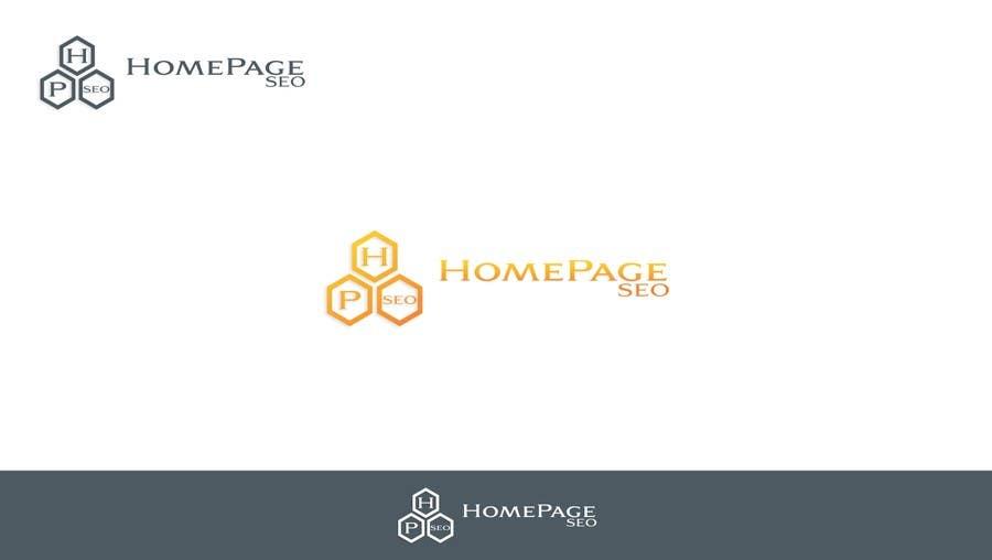 Konkurrenceindlæg #6 for Design a Logo for new site