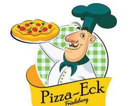 prosonjit07 tarafından Logo for a Pizza-Shop için no 72