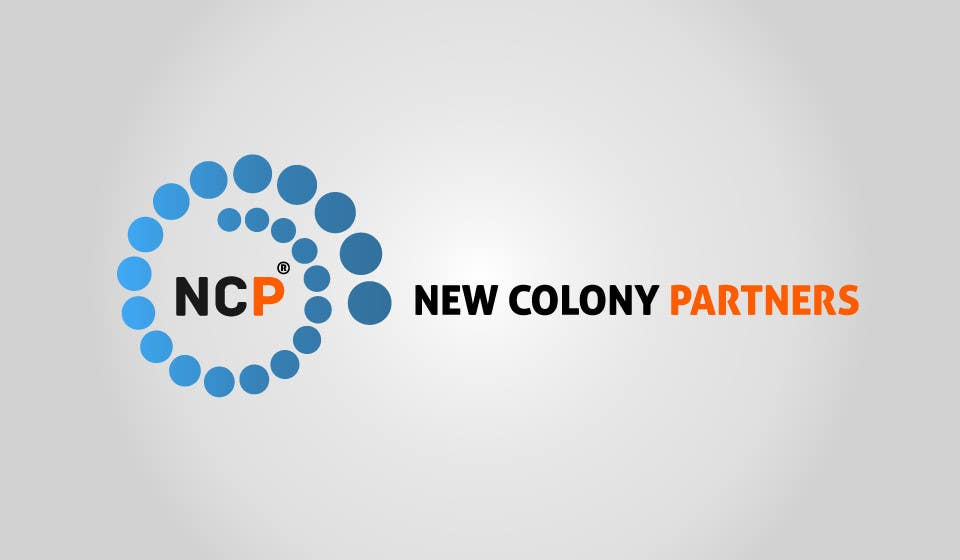 Proposition n°138 du concours Design a Logo for New Colony Partners