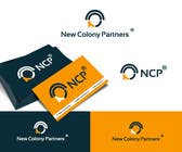 Proposition n° 108 du concours Graphic Design pour Design a Logo for New Colony Partners