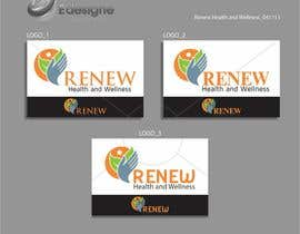 #13 for Custom Vector Logo Design af edesignsolution