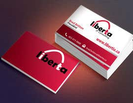 nº 10 pour Design some Business Cards for My IT Company par manuel0827
