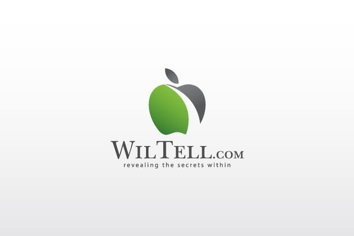 #34 for Design a Logo for WilliamTellCorp.com by logoforwin